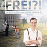 Musical Frei?